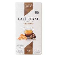 Café Royal Almond cup