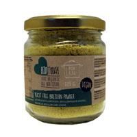 Bio Today Vegetable stock powder without yeast