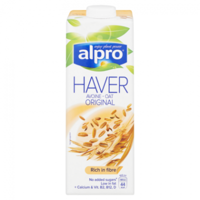 Alpro Drink haver