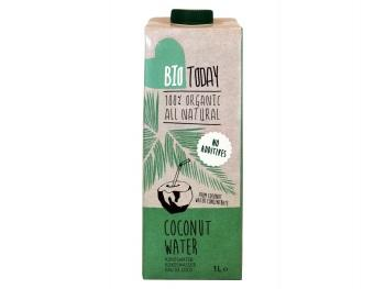 Bio Today Coconut water