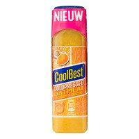 CoolBest Oatmeal mango passievrucht