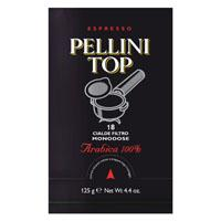 Pellini Top dispenser