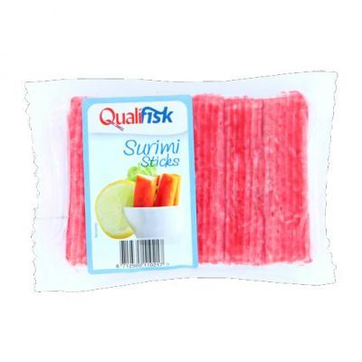 Coop Qualifisk Surimi Sticks