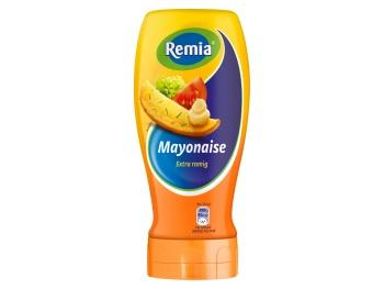 Remia Mayonaise Extra Romig 300ml