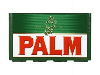 Palm Krat 24 x 25cl