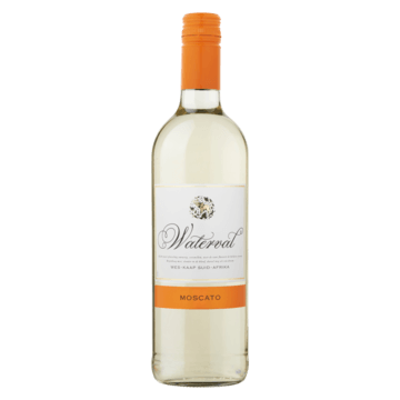Waterval Moscato 750ml