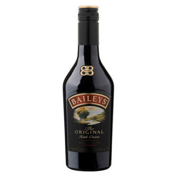 Baileys The Original Irish Cream 350ml
