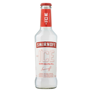 Smirnoff Ice Original 275ml
