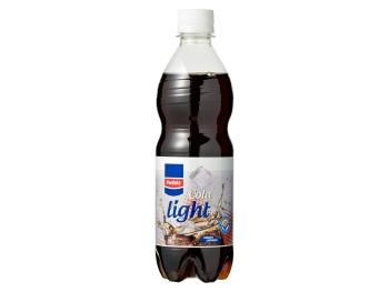 Perfekt Cola light fles