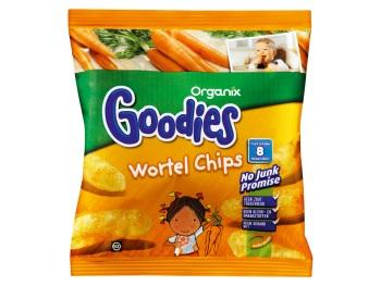 0-074750000-organix-goodies-wortel-chips.jpg
