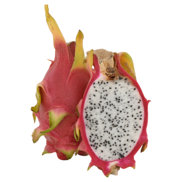 Jumbo Pitahaya Dragon Fruit