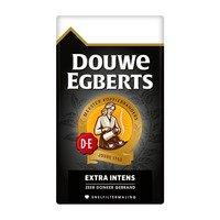 Douwe Egberts Filter extra intens