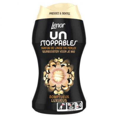 Lenor Unstoppables luxueus 10sc