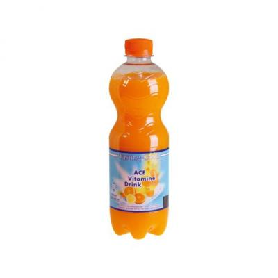 Tasting Good ACE vitamine drink