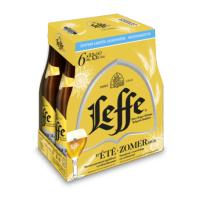 Leffe Zomer 6pack