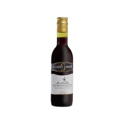 Stoney Creek Shiraz