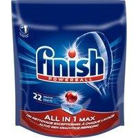 Finish All in one regular